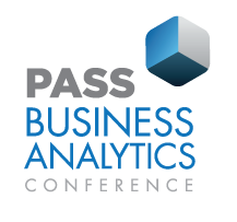 PASS BA Conference Logo