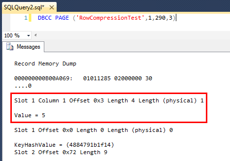 how to break down by a column in sql