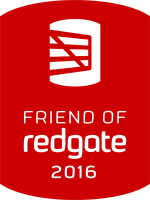 Friends of Red Gate